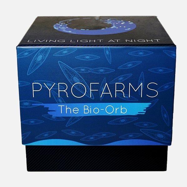 Bio-Orb Box
